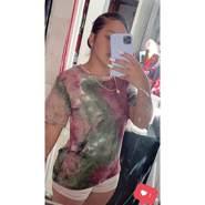 berlini557547's profile photo