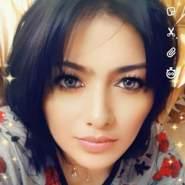 gulchehraniyazova59's profile photo