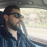 moustafad412606's profile photo
