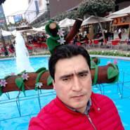 santosgrabielvargasa's profile photo