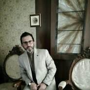 vahdatrad's profile photo