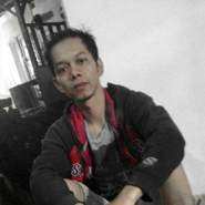 sedota467333's profile photo