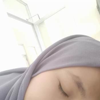 userysnqj764_Riau_独身_女性