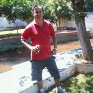 hugoc808209's profile photo