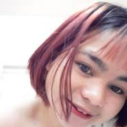 santip748613's profile photo