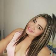 fannyr920049's profile photo