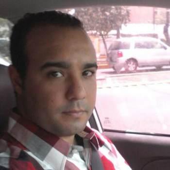 alfredor502681_New Jersey_Ελεύθερος_Άντρας