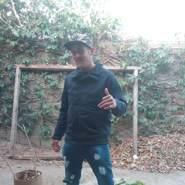 fer3464's profile photo