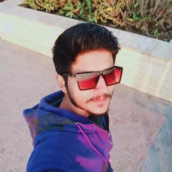 umerh48_Punjab_Svobodný(á)_Muž