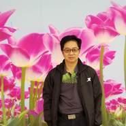 cscalbert66's profile photo
