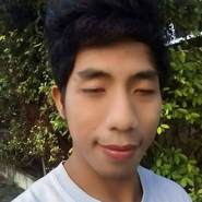 userqdtrw9704's profile photo