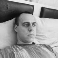 kemilb642832's profile photo