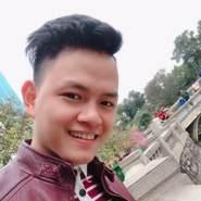 sungto634621's profile photo