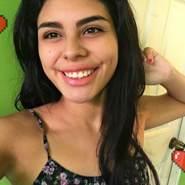 lauurad's profile photo