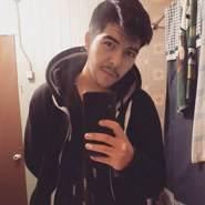alexanderc77640's profile photo