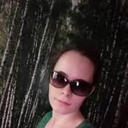 tatyanav352414's profile photo