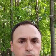 mukimf761602's profile photo