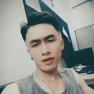 hoangvin's profile photo