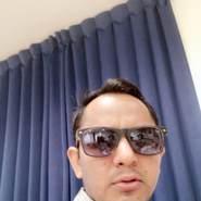 muhammadn168580's profile photo