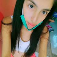 carlaa310556's profile photo