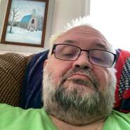 brucep360888's profile photo