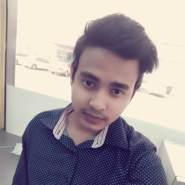 aYoNrOy755's profile photo