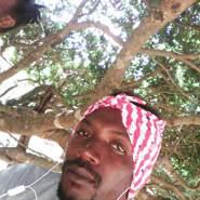jehovahm's profile photo