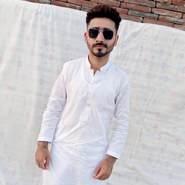 armank501275's profile photo