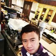 user_oxws19's profile photo
