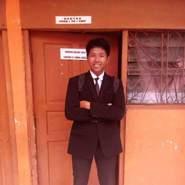 rachmatm252622's profile photo