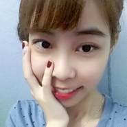 linht41's profile photo