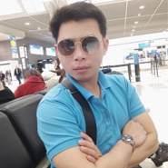duc274's profile photo