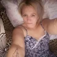 user_wocv0914's profile photo
