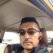 miguelalejandroquinc's profile photo