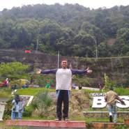 andip291594's profile photo