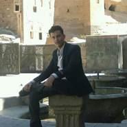 mohammedo24138's profile photo