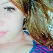 azizaa192244's profile photo