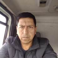 user_akc3605's profile photo
