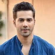 rahuls815's profile photo