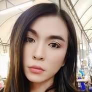 aumc532's profile photo