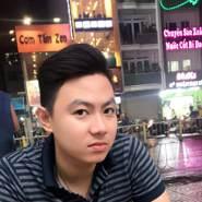 choum00's profile photo