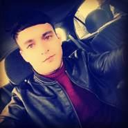 xeyalb536929's profile photo