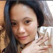 vanissaj277689's profile photo