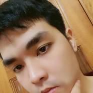 hunghoang25's profile photo