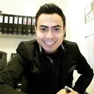 chengec's profile photo