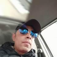 david895607's profile photo