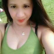 gina449748's profile photo