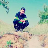 alireza098's profile photo