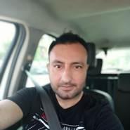 tolgaarslan63's profile photo