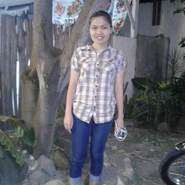 ashlya735050's profile photo